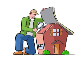 Home Inspections – LEONARD REAL ESTATE GROUP