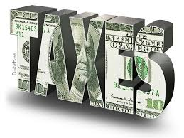 real estate taxes you should know, savings