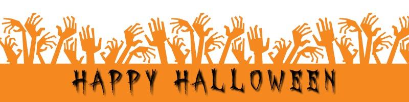 banner-happy-halloween