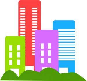 leonard real estate group, miami real estate