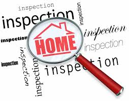 3 Super Easy Things to Improve Your Home Inspection