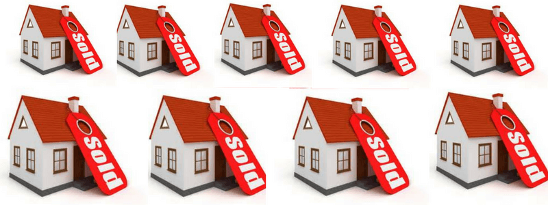 multiple-houses-sold
