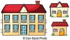 leonard real estate, miami real estate, miami
