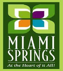 Miami Springs Real Estate  Market Report   January 23, 2017