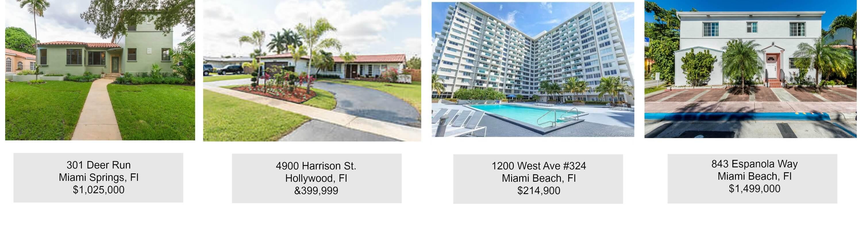 miami, real estate, miami beach, leonard real estate group