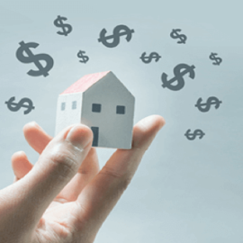 Miami Springs Real Estate Market Report April 16th, 2018