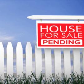 Miami Springs Real Estate Market Report April 2nd, 2018