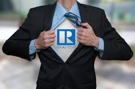 Miami Springs Real Estate Market Report June 11th, 2018