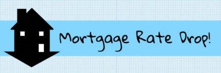 Miami Springs Real Estate Market Report November 11, 2019